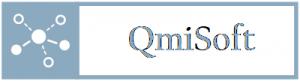 QmiSoft Logo